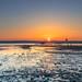 Hythe Pier Sunrise