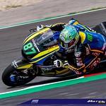 2018-M2-Gardner-Spain-Catalunya-003