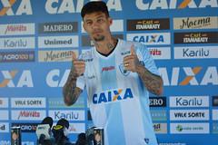 19-06-2018: Apresentação João Paulo