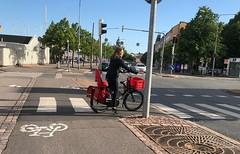 Amsterdam or Helsinki?
