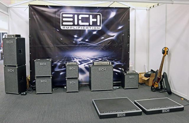 Eich (2)