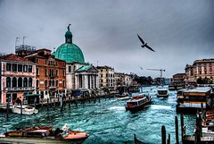venice-_hdr_mode_1