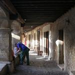Ayuntamiento de Cerezo De Abajo
