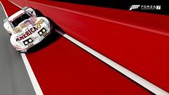 #76 Greenwood Corvette / FM7