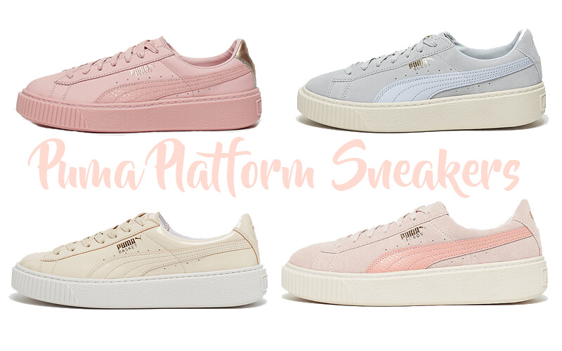 PUMAPLATFORM copy