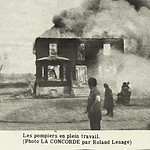 Expropriation hist-27