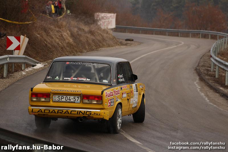RallyFans.hu-11921