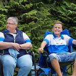 Championnat Schifflange 1&2 Div 2017