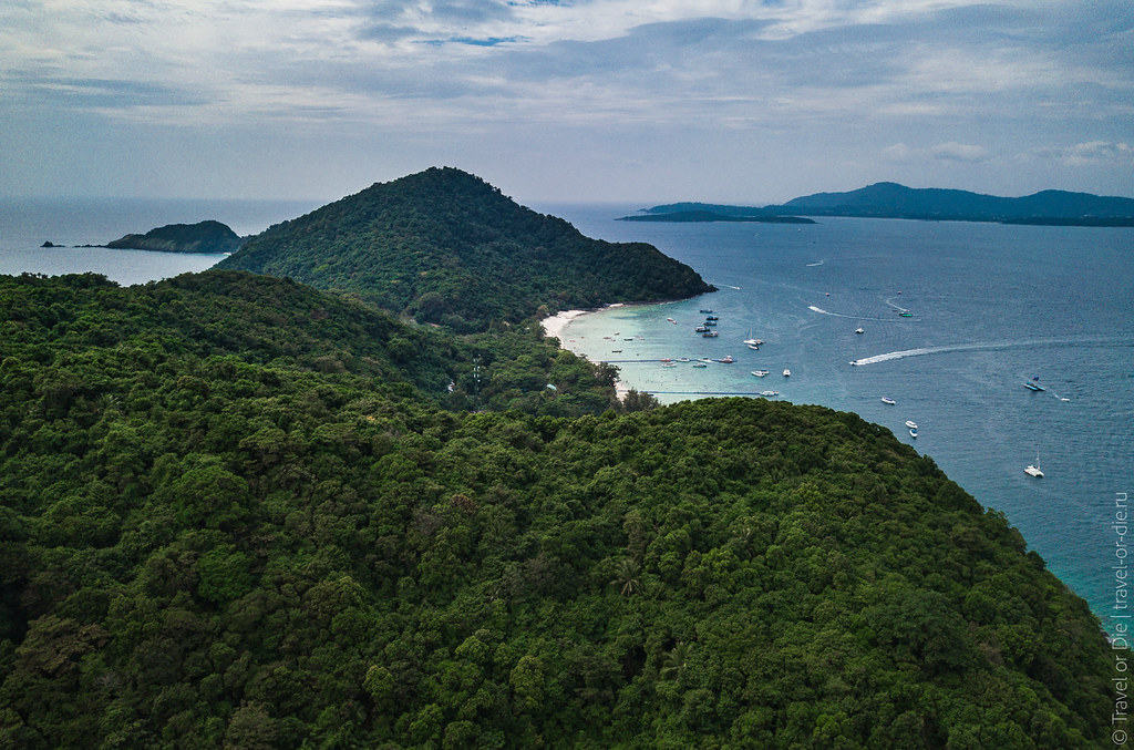 остров-корал-coral-island-пхукет-mavic-0192