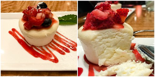 Cheesecake - edited