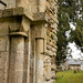 K9 and Company locations | Church of St Mary (ruins) | Woodchester-4
