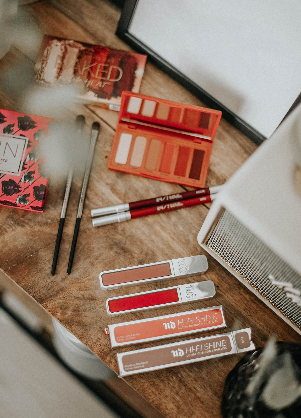 naked-heat-petite-urban-decay-descuento-friends-fanatic2