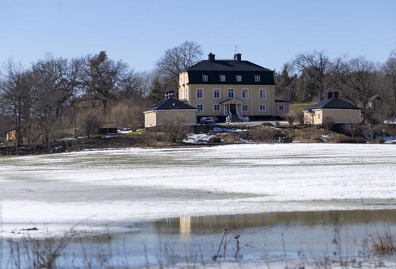 Hesslingby