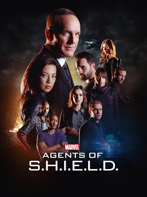 Agents.of.S.H.I.E.L.D.
