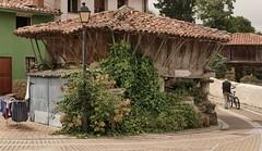Villages classés - Pueblos con galardón