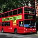 <p><a href=&quot;http://www.flickr.com/people/33672650@N02/&quot;>Rays Bus Photographs</a> posted a photo:</p>&#xA;&#xA;<p><a href=&quot;http://www.flickr.com/photos/33672650@N02/40503897994/&quot; title=&quot;9808 KV02URP (Travel London) Sloane Square 17.8.08&quot;><img src=&quot;http://farm1.staticflickr.com/899/40503897994_3c3a0893c9_m.jpg&quot; width=&quot;240&quot; height=&quot;164&quot; alt=&quot;9808 KV02URP (Travel London) Sloane Square 17.8.08&quot; /></a></p>&#xA;&#xA;