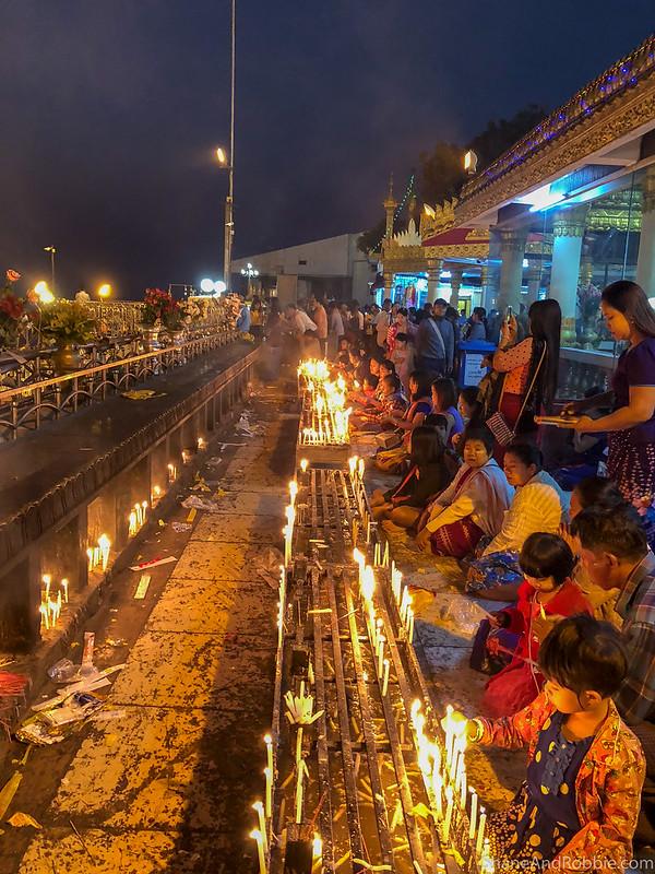 Myanmar-20180329-9342