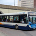 Stagecoach Manchester MX11HGM