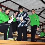2013 ASKÖ Cup Oktober
