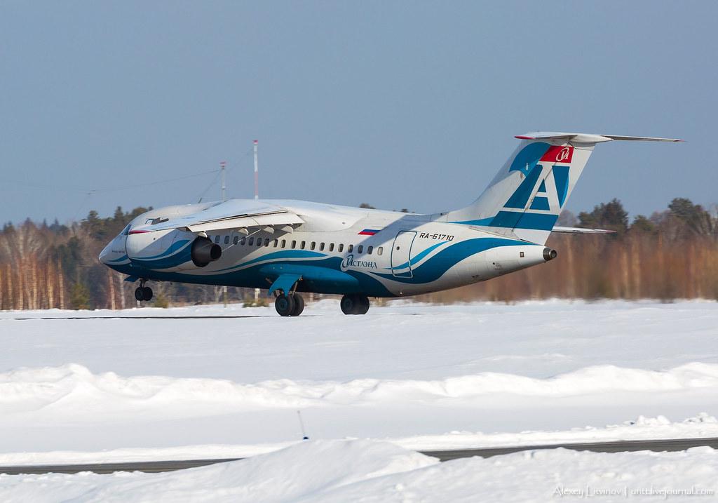 Alexey Litvinov-0442