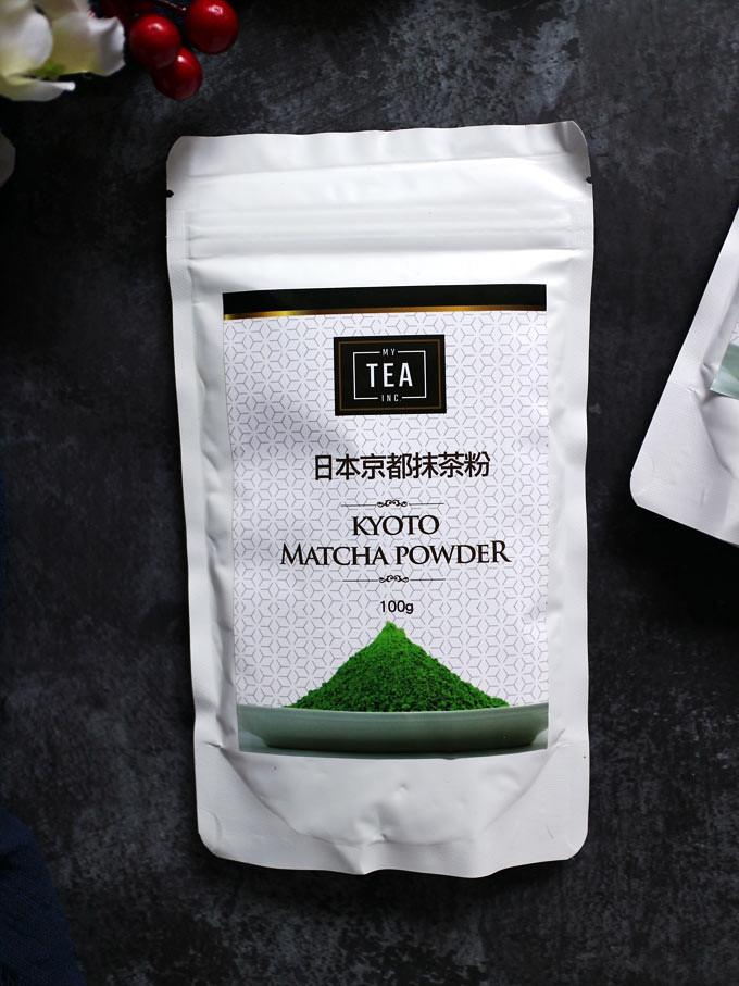 全素抹茶幕斯杯 vegan-matcha-mousse-pots (3)