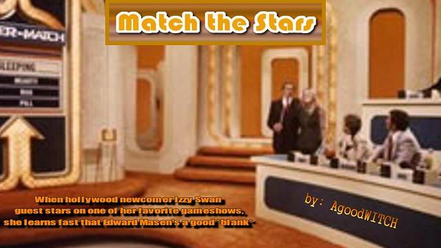 MatchTheStarsBanner2