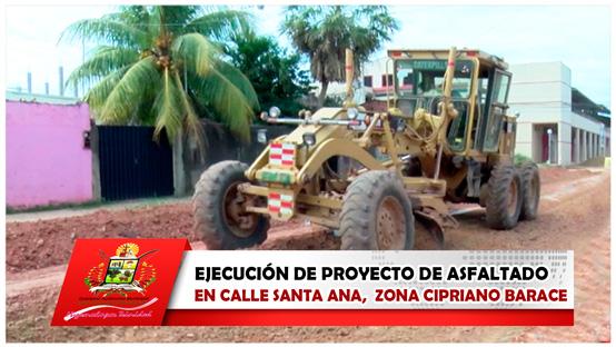 ejecucion-de-proyecto-de-asfaltado-en-calle-santa-ana-zona-cipriano-barace