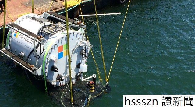 deployment-640x353_640_353