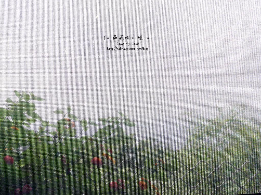 台北貓空人氣餐廳龍門客棧 (34)