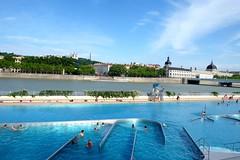 Lyon Juin 18
