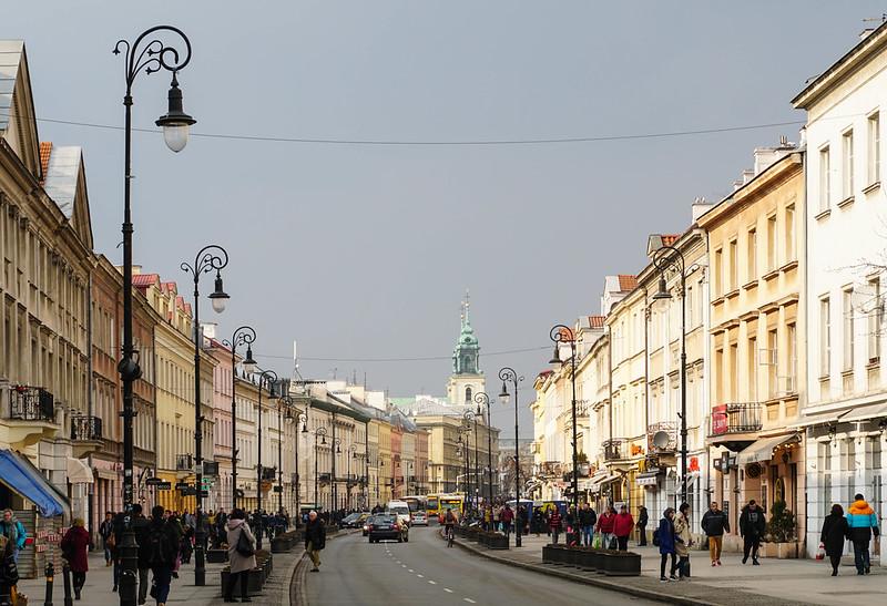 Warsaw-44.jpg