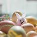 Happy Easter by hey ~ it's me lea