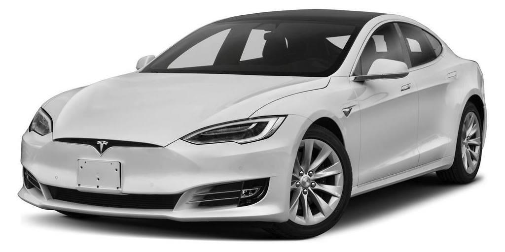 Tesla serait-il au bord de la faillite ?