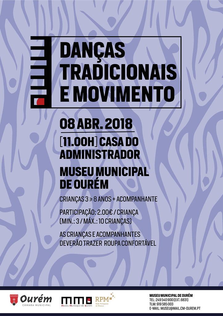 ExposicaoBiblioteca Setembro 2017