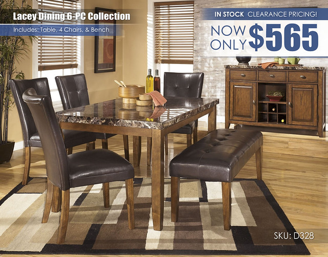 Lacey Dining Clearance Pricing_d328-25-01_4_-00-60-sd_1