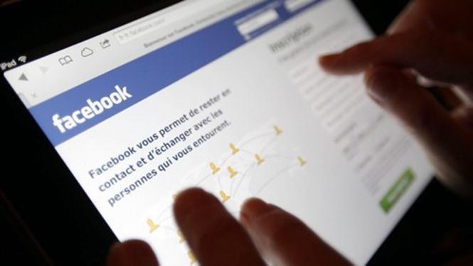 Thực hư tài khoản Facebook của người dùng Việt Nam sẽ bị xóa