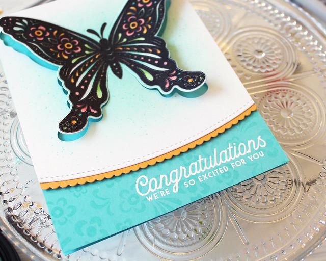 LizzieJones_April2018_PapertreyInk_ButterflyFolk_CongratulationsCard4
