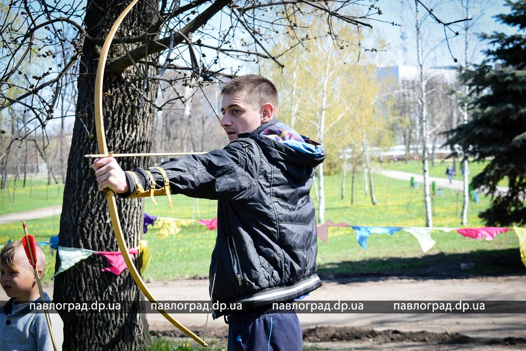 detskij park-0709