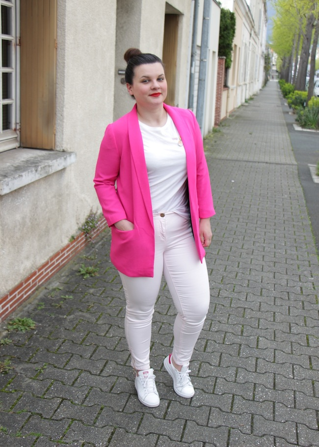 comment-porter-jean-rose-blog-mode-la-rochelle-8