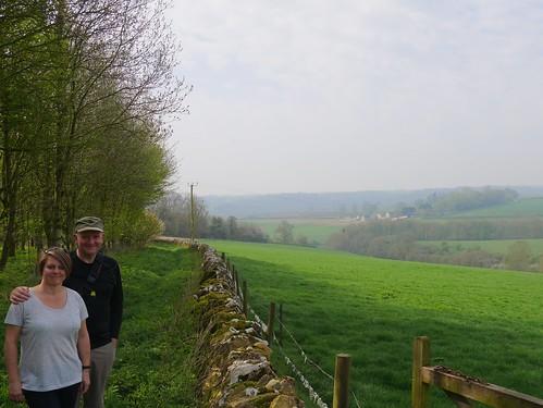 Cotswold Views