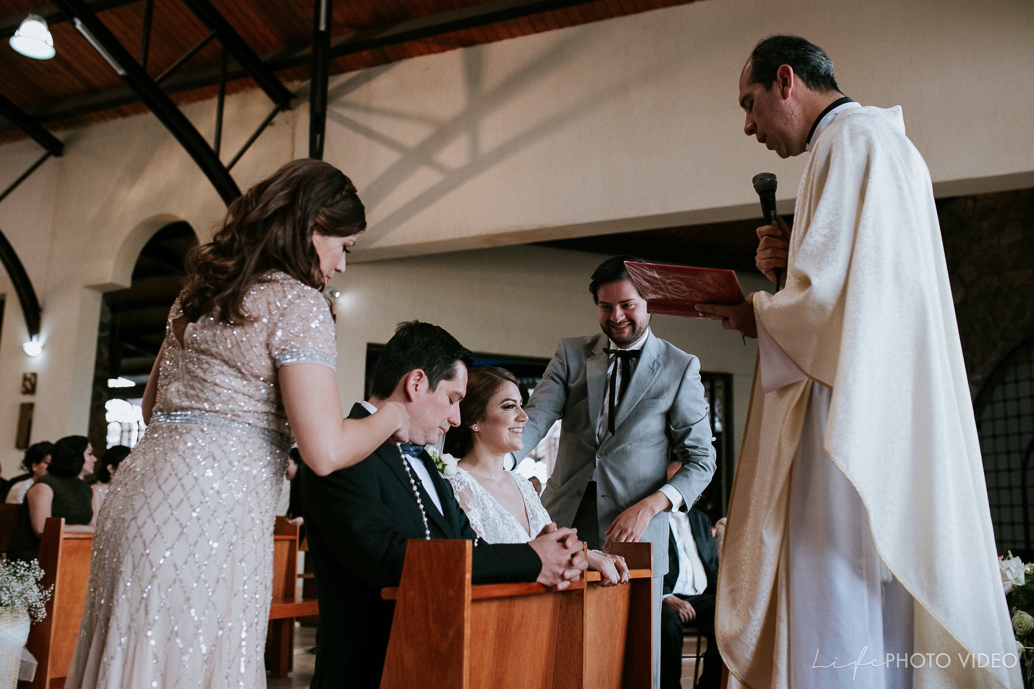 Guanajuato_Wedding_Photographer_0082