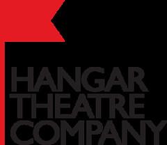 Hangar Theatre Company
