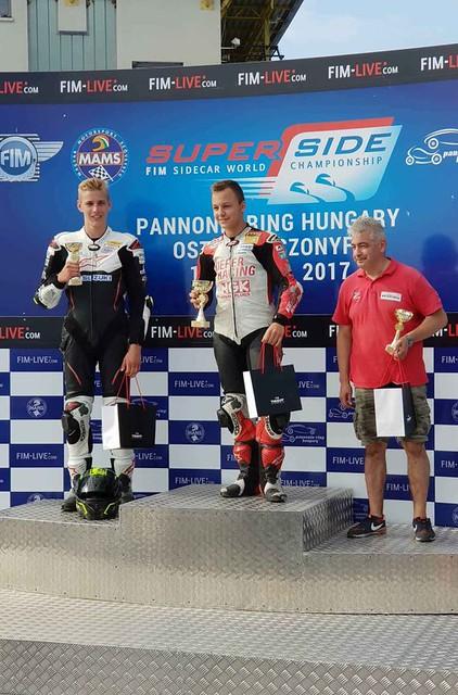 Kovacs_Balint02_H_Moto_Team_2018_sportmenu