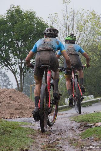 Mountain bike_02