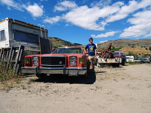 car junk yard (10)