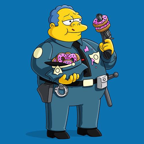 Simpsonsworld_social_og_wiggum_1200x1200