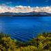 Lago Nahuel Huapi (Argentina)