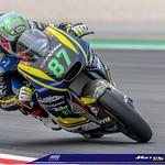 2018-M2-Gardner-Spain-Catalunya-001