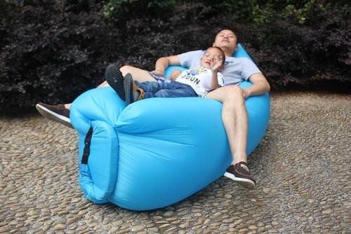 Fast-Inflatable-Laybag-Sleepin