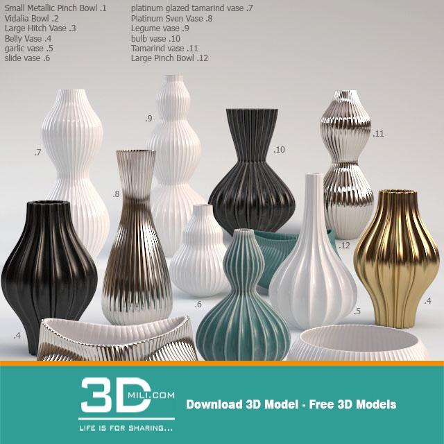 3d download free models Free 3D
